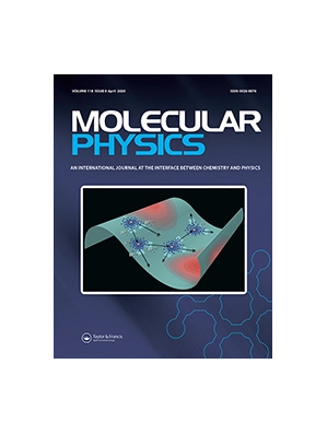 Dispersion energy shifts among N bodies with arbitrary electric multipole polarisability: molecular QED theory