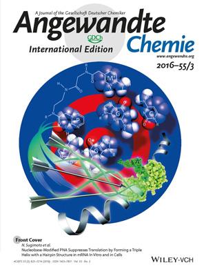Phosphorylation of RAF kinase dimers drives conformational changes that facilitate transactivation