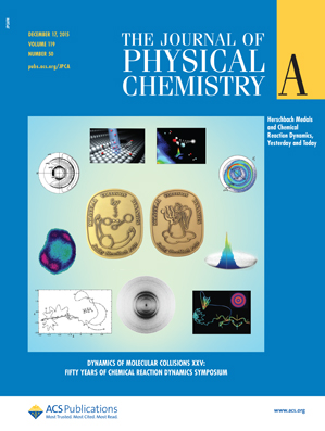 Influence of the Reactants Rotational Excitation on the H + D2(v = 0, j) Reactivity